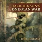 Jack Hinson's One-Man War Lib/E Cover Image