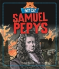 Fact Cat: History: Samuel Pepys Cover Image