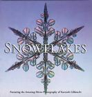 Snowflakes Cover Image