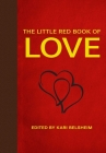 The Little Red Book of Love (Little Red Books) Cover Image