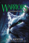 A Dangerous Path (Warriors #5) Cover Image