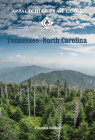 Appalachian Trail Guide to Tennessee-North Carolina Cover Image