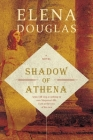 Shadow of Athena Cover Image