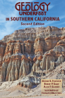 Geology Underfoot in Southern California Cover Image