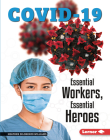 Essential Workers, Essential Heroes Cover Image