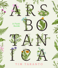 Ars Botanica Cover Image