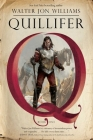 Quillifer Cover Image