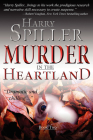 Murder in the Heartland: Book Two Cover Image
