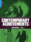 Contemporary Achievements (Black History) Cover Image