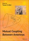 Mutual Coupling Between Antennas Cover Image