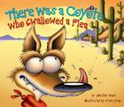There Was a Coyote Who Swallowed a Flea Cover Image
