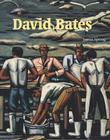 David Bates Cover Image