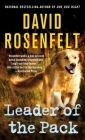 Leader of the Pack: An Andy Carpenter Mystery (An Andy Carpenter Novel #10) Cover Image