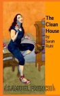 The Clean House Cover Image
