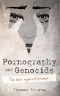 Pornography and Genocide Cover Image