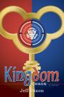 Kingdom Chaos Cover Image