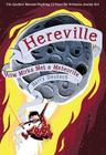 Hereville: How Mirka Met a Meteorite Cover Image