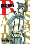 BEASTARS, Vol. 1 Cover Image
