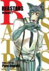 BEASTARS, Vol. 1 Cover Image