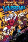War Bears Cover Image