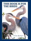 This Book Is for the Birds Cover Image