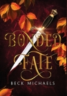 Bonded Fate (Guardians of the Maiden #2) Cover Image