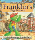 Franklin's Neighborhood Cover Image