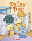 The Pillow Family Cover Image