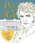 Dot to Hot Cover Image