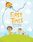 First Times Cover Image