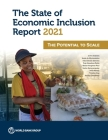 State of Economic Inclusion Report 2020 Cover Image