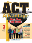 2017 the ACT Advantage Cover Image