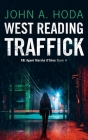 West Reading Traffick Cover Image