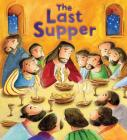 My First Bible Stories (Old Testament): The Last Supper Cover Image