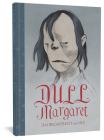 Dull Margaret Cover Image