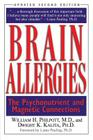 Brain Allergies: The Psychonutrient and Magnetic Connections Cover Image