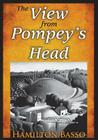 The View from Pompey's Head Cover Image