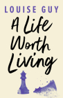 A Life Worth Living Cover Image