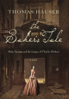 The Baker's Tale: Ruby Spriggs and the Legacy of Charles Dickens Cover Image