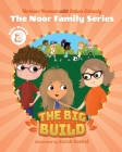 The Big Build: Kind Words Cover Image
