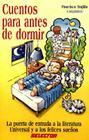 Cuentos Para Antes de Dormir Cover Image