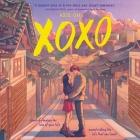 Xoxo Cover Image