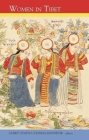 Women in Tibet: Past and Present Cover Image