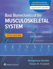Basic Biomechanics of the Musculoskeletal System Cover Image