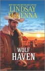 Wolf Haven Cover Image