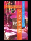 O Taste & See: A collection of inspirational sermons and delicious, easy, homestyle recipes. Cover Image