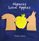Alpacas Love Apples Cover Image