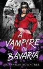 A Vampire in Bavaria Cover Image