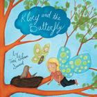Kloey and the Butterfly Cover Image