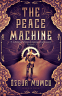 The Peace Machine Cover Image